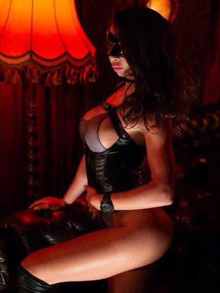 evenimente-private-dans-erotic-bucuresti