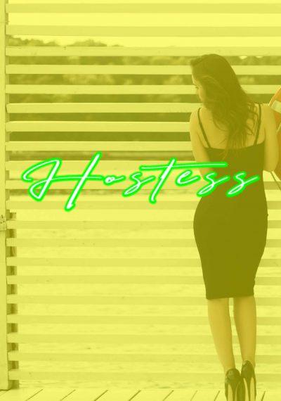 servicii-hostess-si-petreceri-burlaci-Bucuresti