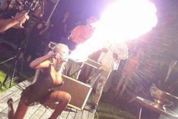 bucuresti-spectacol-cu-foc-animatoare