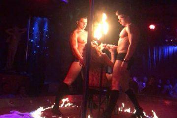 animatoare-spectacol-cu-foc-incendiar-bucuresti